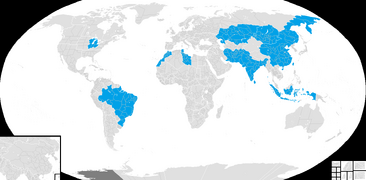 2070 richest countries