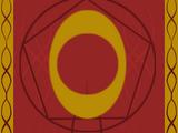 Estreoth/Empire of Hetrea