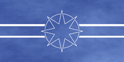 Westbridge flag NR