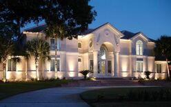 Presidential Manor.jpg