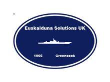 Euskalduna UK