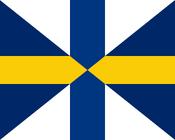 Flag of sowivaria NR