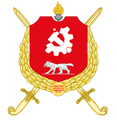 THSG emblem.png