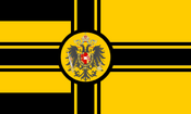 Zeaniel flag NR