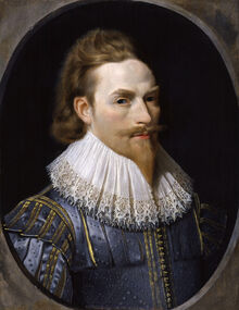Nathaniel Bacon-0