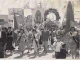 Sierran Cultural Revolution