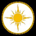 Presidential Seal of Juno