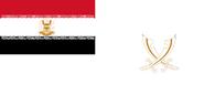 Qatifi army