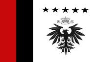 Helvoran Flag