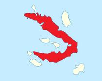 Kihāmát (Raibáûī)