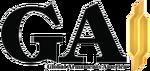 Logo of Global Armaments