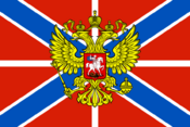 Old russia by sapiento-1-