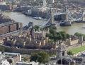 Tower of London National Borough.jpg