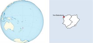 Van Batenburg City Location.png