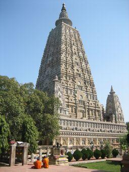 Angkor Rai