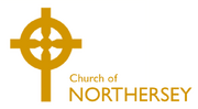 Church of Northersey