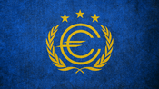Fallout flag of the european commonwealth by okiir-d8x1geq-1-