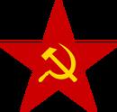 Kominform Star