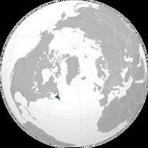 VinlandMap