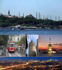 536px-Istanbul Montage.jpg
