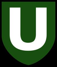 SUB Shield