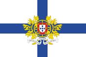 Amomoz flag