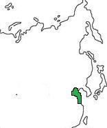Mapahupanchi