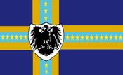 Qosrosian flag NR