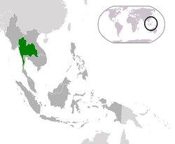 2000px-Location Chiangari ASEAN svg