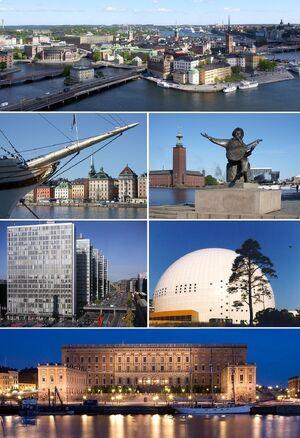 Hufo (Stockholm).jpg