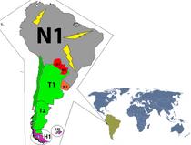 MapOfLatiaWorld
