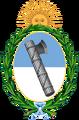 Logo patriotic party.png