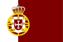 Pereria Portugal