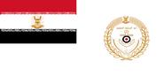 War Flag of Qatif
