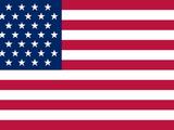 Соединённые Штаты Америки (Вечное Возвращение)