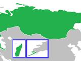 Российская империя (Россия, Правь Морями!)