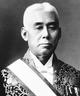 Такаси