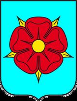 Герб Императрицы