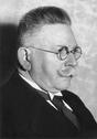Гугенберг