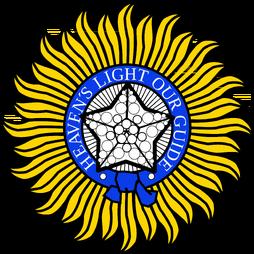Герб Света