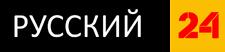 Киселевщина по-левацки
