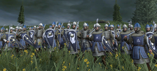 Войска аскириса