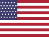 Соединенные Штаты Америки (Red Era)