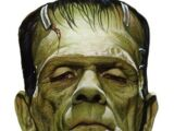Гомункулусы (Хроники Тайн и Ужаса)