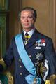 Карл-Густав