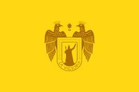 Флаг унии