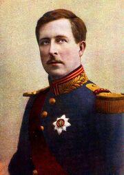 Albert1er-roi-des-belges