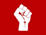Гражданская война в Украине (Всенародная свобода)