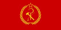 Спасители России