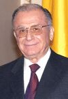 Ion Iliescu (2004)